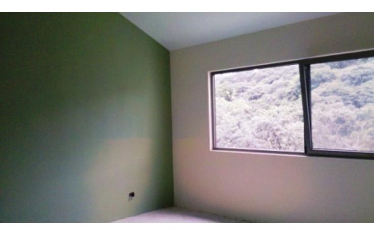 Foto de casa en venta en  , bosque esmeralda, atizap?n de zaragoza, m?xico, 1032287 No. 16