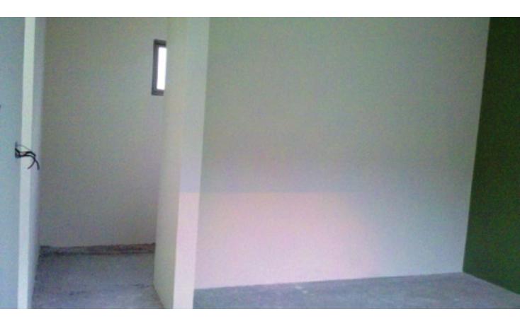 Foto de casa en venta en  , bosque esmeralda, atizap?n de zaragoza, m?xico, 1032287 No. 17