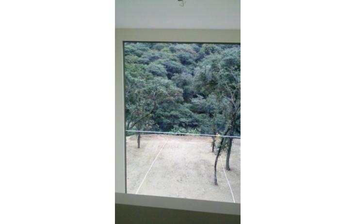 Foto de casa en venta en  , bosque esmeralda, atizap?n de zaragoza, m?xico, 1032287 No. 19