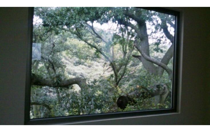 Foto de casa en venta en  , bosque esmeralda, atizap?n de zaragoza, m?xico, 1032287 No. 22