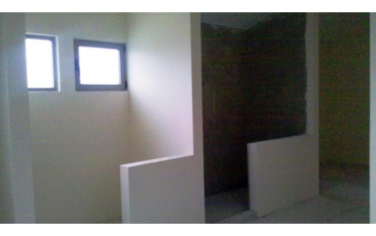 Foto de casa en venta en  , bosque esmeralda, atizap?n de zaragoza, m?xico, 1032287 No. 24