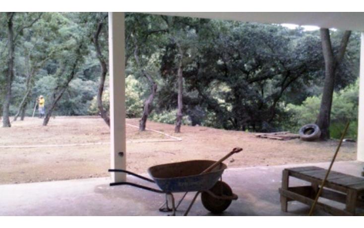 Foto de casa en venta en  , bosque esmeralda, atizap?n de zaragoza, m?xico, 1032287 No. 26