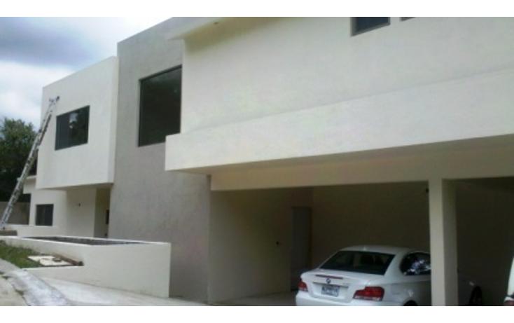 Foto de casa en venta en  , bosque esmeralda, atizap?n de zaragoza, m?xico, 1032287 No. 27