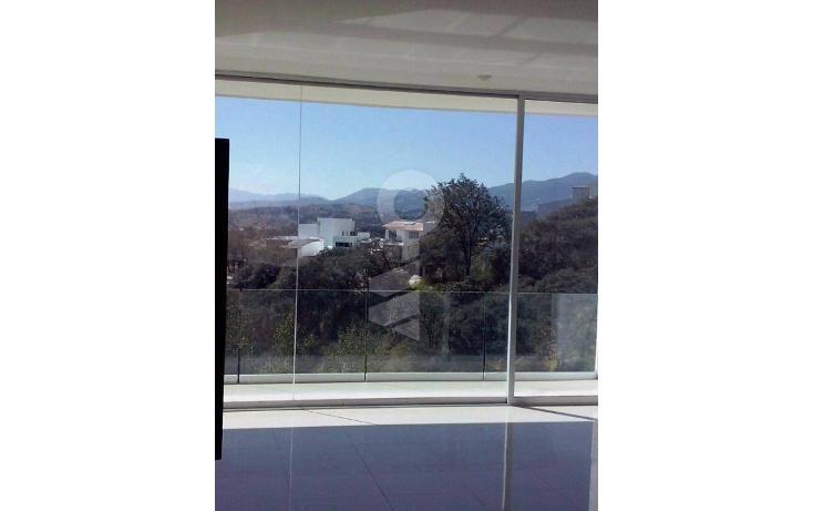 Foto de casa en venta en  , bosque esmeralda, atizapán de zaragoza, méxico, 1070983 No. 01