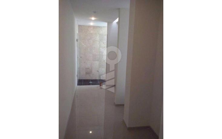 Foto de casa en venta en  , bosque esmeralda, atizapán de zaragoza, méxico, 1070983 No. 05