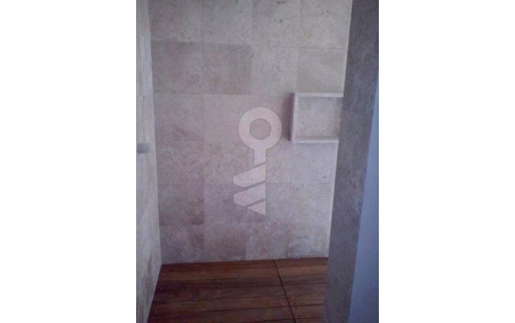 Foto de casa en venta en  , bosque esmeralda, atizapán de zaragoza, méxico, 1070983 No. 06
