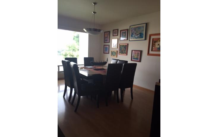 Foto de casa en venta en  , bosque esmeralda, atizap?n de zaragoza, m?xico, 1122445 No. 02