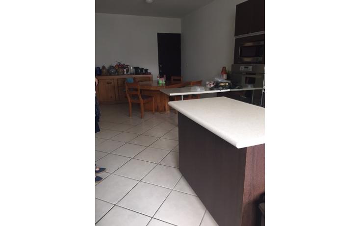 Foto de casa en venta en  , bosque esmeralda, atizap?n de zaragoza, m?xico, 1122445 No. 06