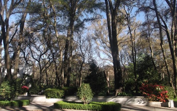 Foto de casa en venta en  , bosque esmeralda, atizap?n de zaragoza, m?xico, 1135515 No. 01