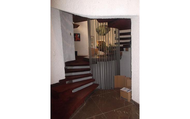 Foto de casa en venta en  , bosque esmeralda, atizap?n de zaragoza, m?xico, 1135515 No. 02