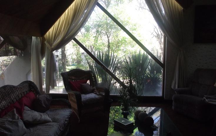 Foto de casa en venta en  , bosque esmeralda, atizap?n de zaragoza, m?xico, 1135515 No. 03