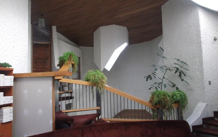 Foto de casa en venta en  , bosque esmeralda, atizap?n de zaragoza, m?xico, 1135515 No. 12