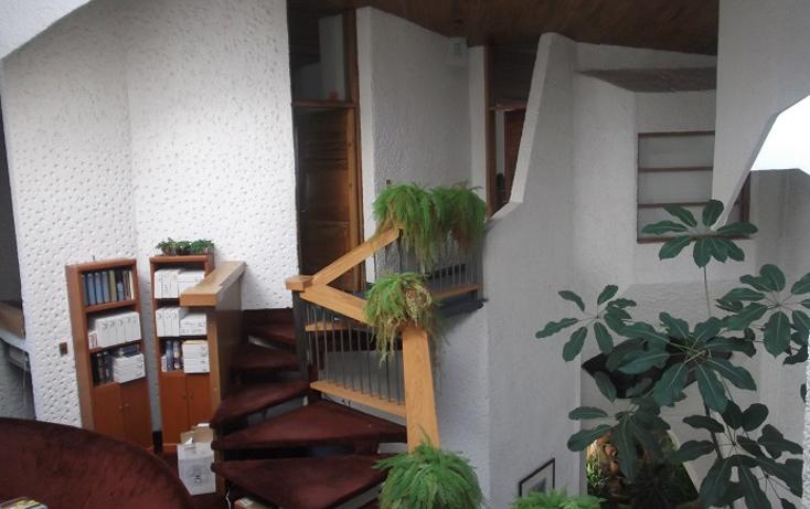Foto de casa en venta en  , bosque esmeralda, atizap?n de zaragoza, m?xico, 1135515 No. 13