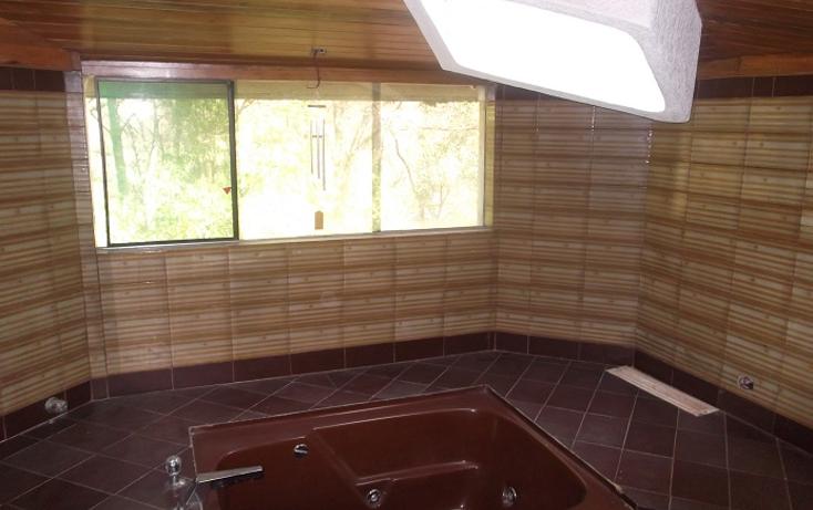 Foto de casa en venta en  , bosque esmeralda, atizap?n de zaragoza, m?xico, 1135515 No. 14