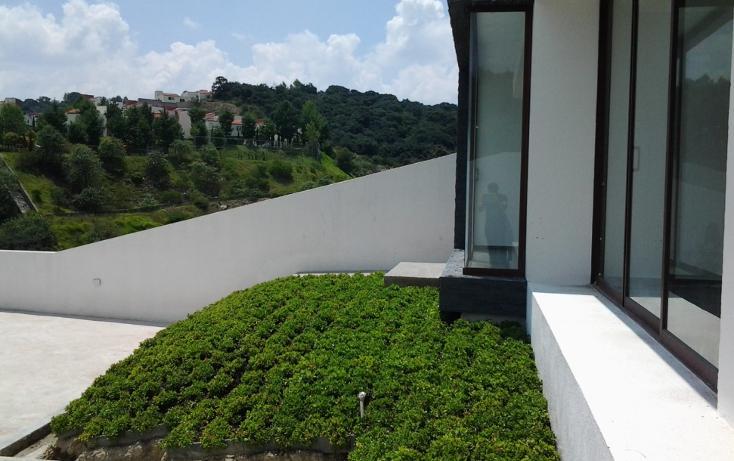 Foto de casa en venta en  , bosque esmeralda, atizapán de zaragoza, méxico, 1147059 No. 02