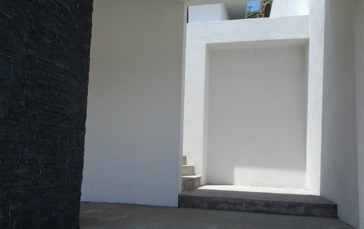 Foto de casa en venta en  , bosque esmeralda, atizapán de zaragoza, méxico, 1147059 No. 03