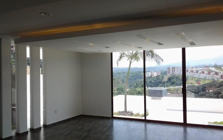 Foto de casa en venta en  , bosque esmeralda, atizapán de zaragoza, méxico, 1147059 No. 07