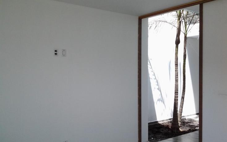 Foto de casa en venta en  , bosque esmeralda, atizapán de zaragoza, méxico, 1147059 No. 09