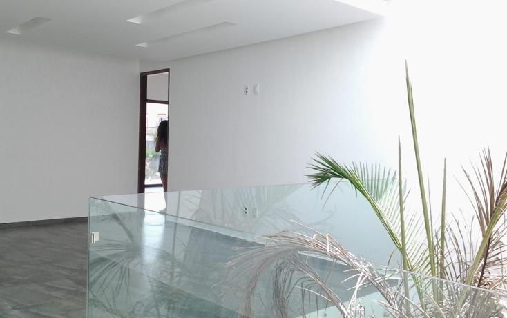 Foto de casa en venta en  , bosque esmeralda, atizapán de zaragoza, méxico, 1147059 No. 14