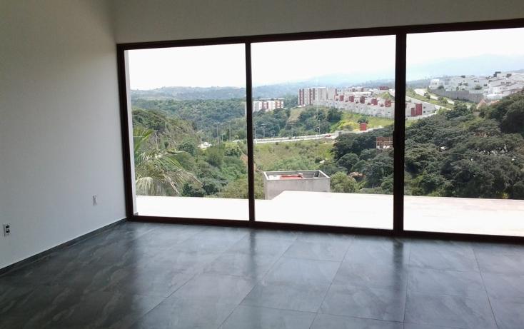 Foto de casa en venta en  , bosque esmeralda, atizapán de zaragoza, méxico, 1147059 No. 18