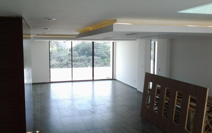 Foto de casa en venta en  , bosque esmeralda, atizapán de zaragoza, méxico, 1147059 No. 24
