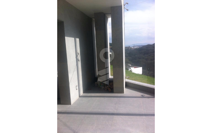 Foto de casa en venta en  , bosque esmeralda, atizapán de zaragoza, méxico, 1187235 No. 02