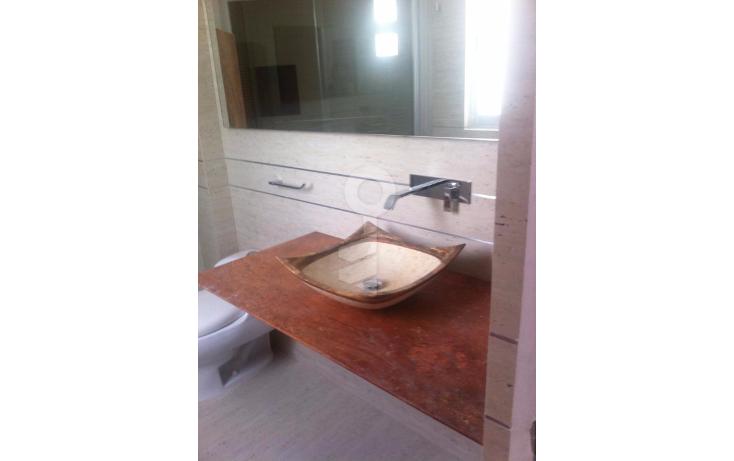 Foto de casa en venta en  , bosque esmeralda, atizap?n de zaragoza, m?xico, 1187235 No. 14