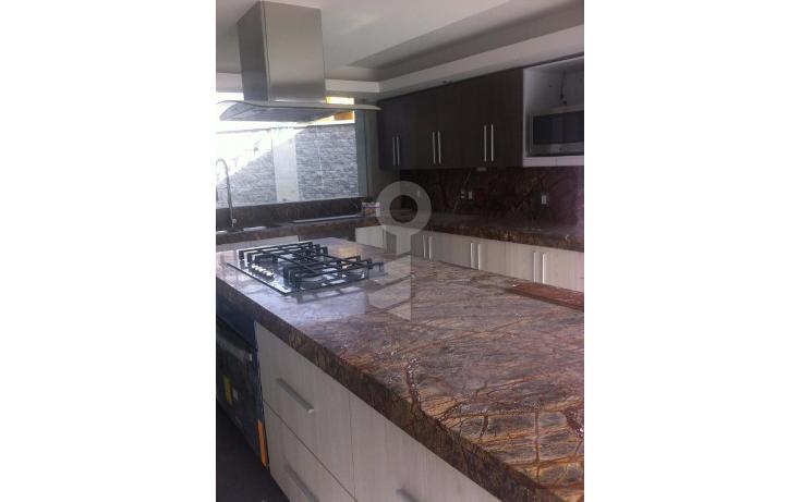 Foto de casa en venta en  , bosque esmeralda, atizap?n de zaragoza, m?xico, 1187235 No. 15