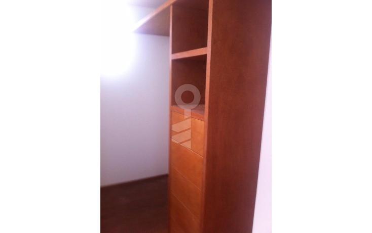 Foto de casa en venta en  , bosque esmeralda, atizap?n de zaragoza, m?xico, 1187235 No. 18