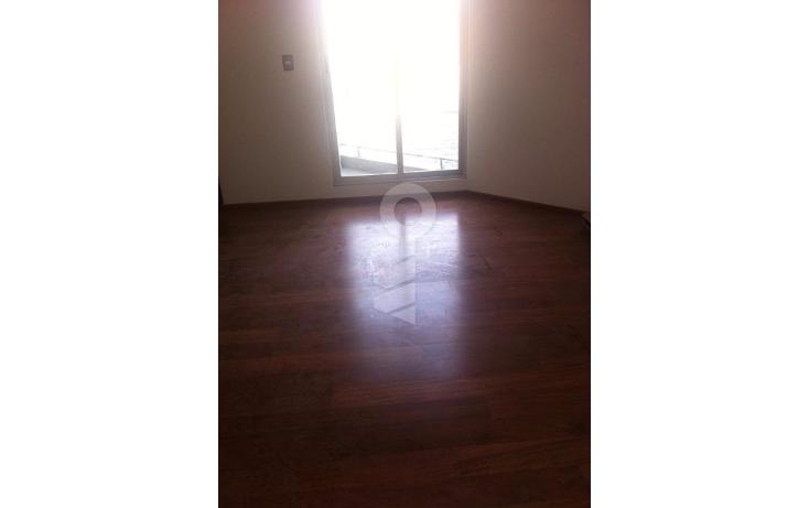 Foto de casa en venta en  , bosque esmeralda, atizap?n de zaragoza, m?xico, 1187235 No. 20