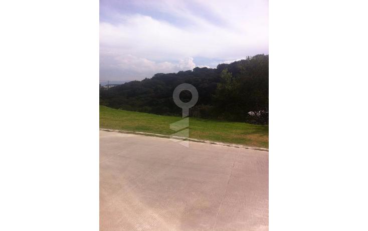 Foto de casa en venta en  , bosque esmeralda, atizap?n de zaragoza, m?xico, 1187235 No. 22