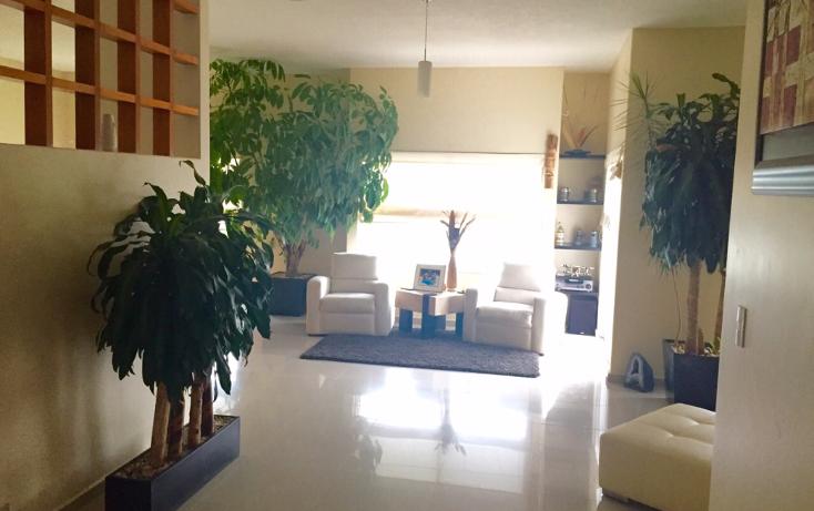 Foto de casa en venta en  , bosque esmeralda, atizapán de zaragoza, méxico, 1250347 No. 01