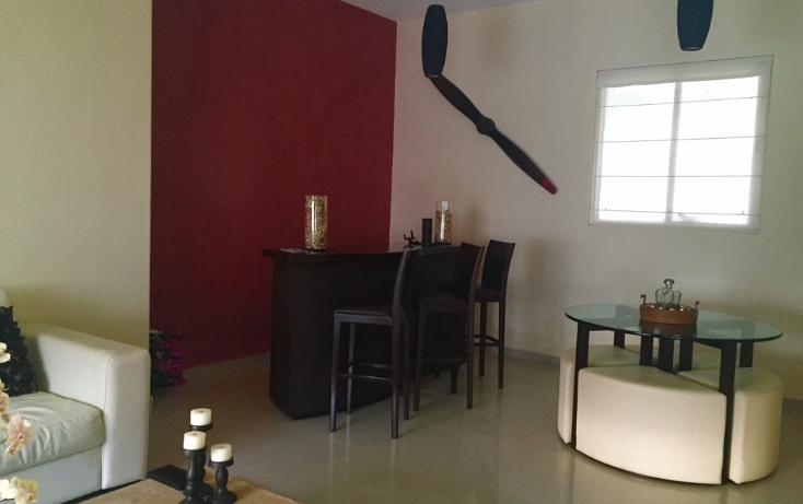 Foto de casa en venta en  , bosque esmeralda, atizapán de zaragoza, méxico, 1250347 No. 04