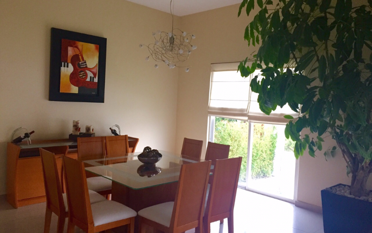 Foto de casa en venta en  , bosque esmeralda, atizapán de zaragoza, méxico, 1250347 No. 05
