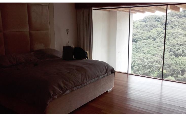 Foto de casa en venta en  , bosque esmeralda, atizapán de zaragoza, méxico, 1285745 No. 01