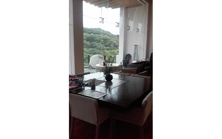 Foto de casa en venta en  , bosque esmeralda, atizapán de zaragoza, méxico, 1285745 No. 02