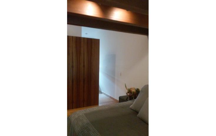 Foto de casa en venta en  , bosque esmeralda, atizapán de zaragoza, méxico, 1285745 No. 05