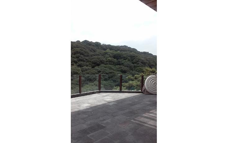 Foto de casa en venta en  , bosque esmeralda, atizapán de zaragoza, méxico, 1285745 No. 07