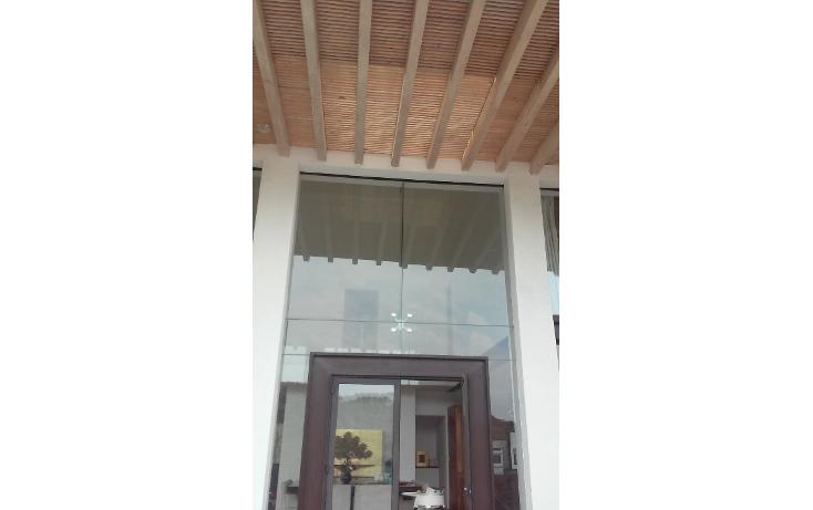 Foto de casa en venta en  , bosque esmeralda, atizapán de zaragoza, méxico, 1285745 No. 08
