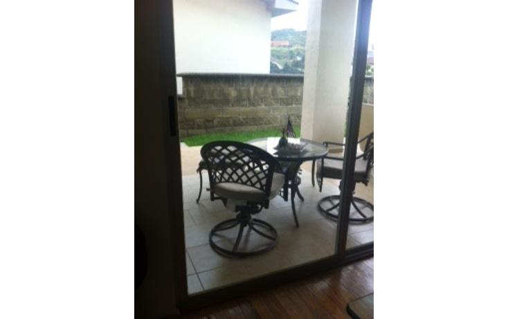 Foto de casa en venta en  , bosque esmeralda, atizap?n de zaragoza, m?xico, 1379193 No. 20