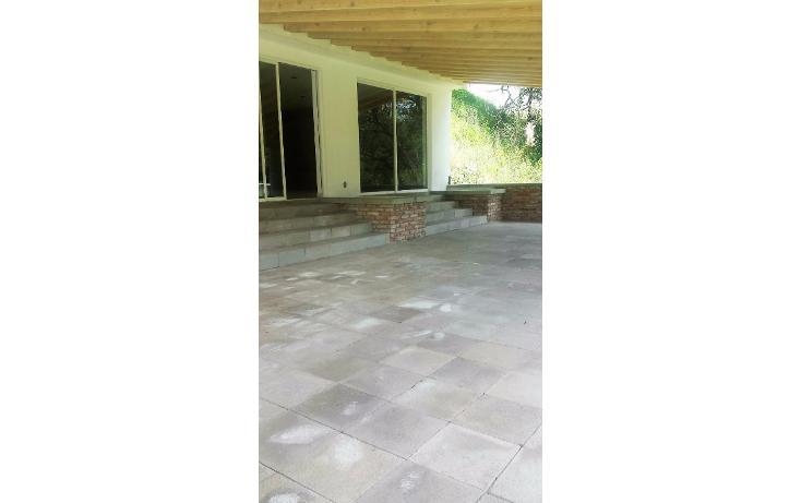 Foto de casa en venta en  , bosque esmeralda, atizapán de zaragoza, méxico, 1397659 No. 01