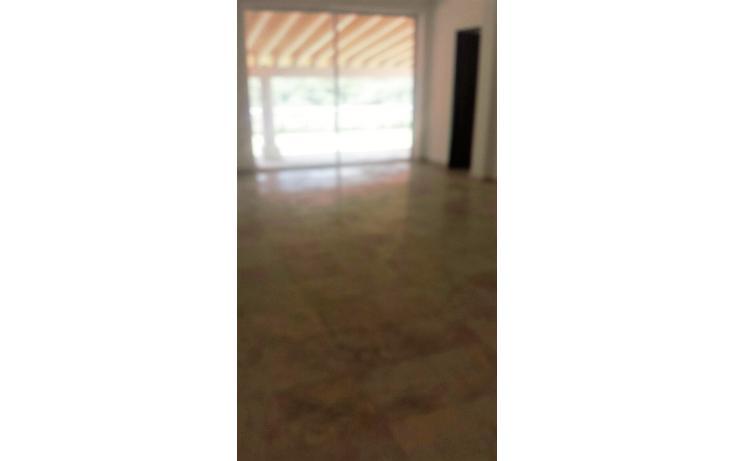 Foto de casa en venta en  , bosque esmeralda, atizapán de zaragoza, méxico, 1397659 No. 04