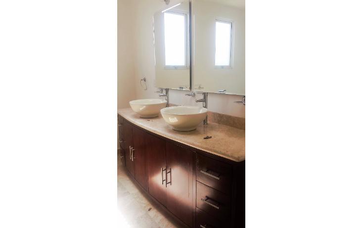 Foto de casa en venta en  , bosque esmeralda, atizapán de zaragoza, méxico, 1397659 No. 06