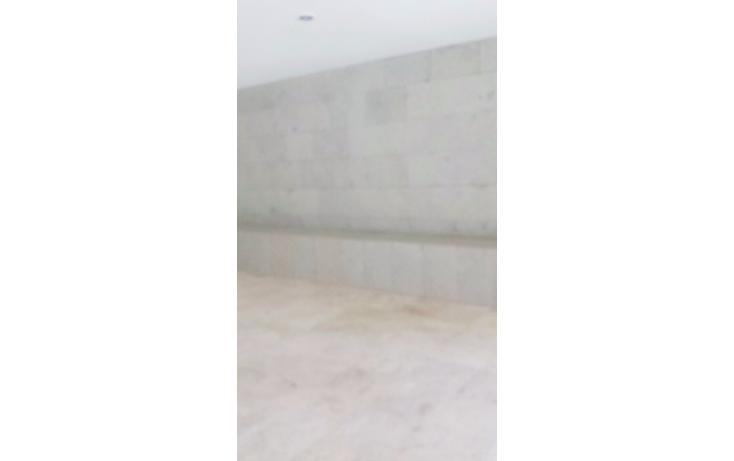 Foto de casa en venta en  , bosque esmeralda, atizapán de zaragoza, méxico, 1397659 No. 07