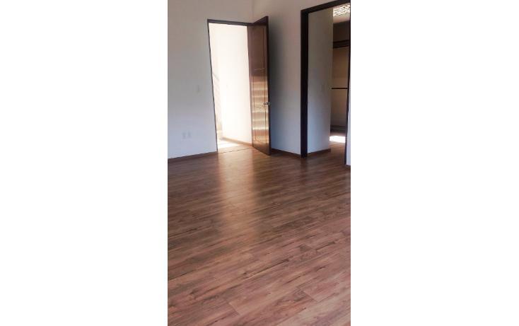 Foto de casa en venta en  , bosque esmeralda, atizapán de zaragoza, méxico, 1397659 No. 08