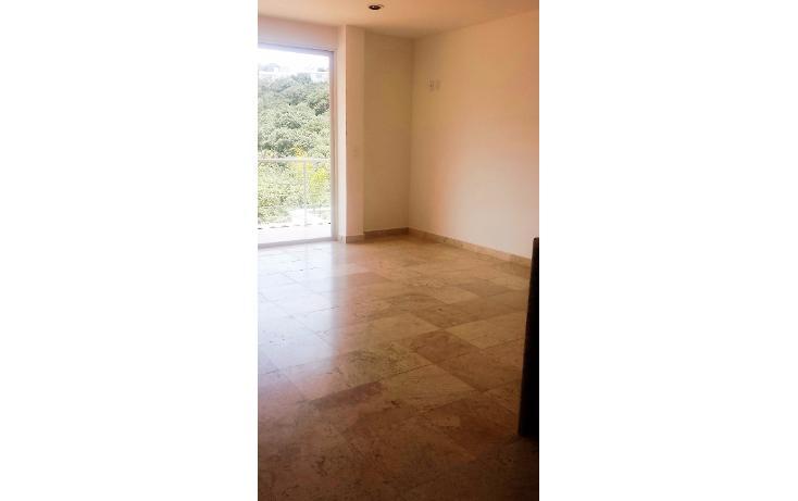 Foto de casa en venta en  , bosque esmeralda, atizapán de zaragoza, méxico, 1397659 No. 19