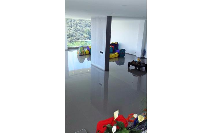Foto de casa en venta en  , bosque esmeralda, atizapán de zaragoza, méxico, 1400271 No. 29
