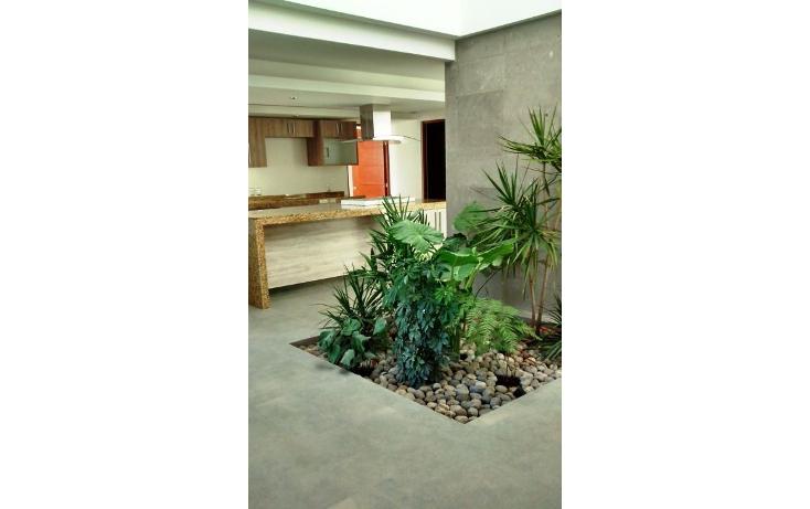 Foto de casa en venta en  , bosque esmeralda, atizapán de zaragoza, méxico, 1483903 No. 04