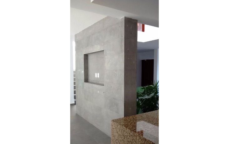 Foto de casa en venta en  , bosque esmeralda, atizapán de zaragoza, méxico, 1483903 No. 07