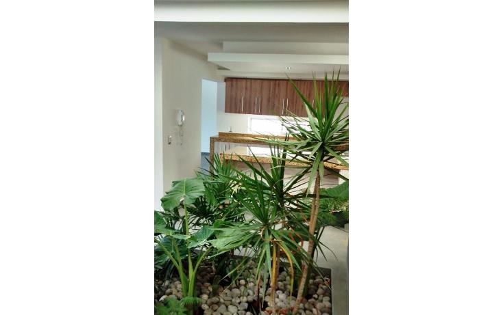 Foto de casa en venta en  , bosque esmeralda, atizapán de zaragoza, méxico, 1483903 No. 11